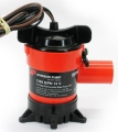Johnson 12 Volt Pumpe  1250 GPH