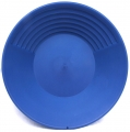 Proline Gold Pan 14'' - blau