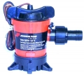 Johnson 12 Volt Pumpe  750 GPH